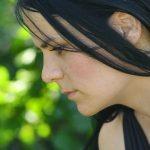 Claudia - Foto by Martin Rommel